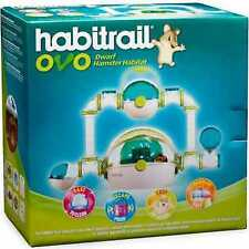 Habitrail OVO