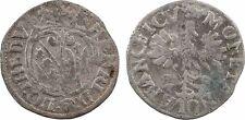 Lorraine, Henri II, demi-gros-79