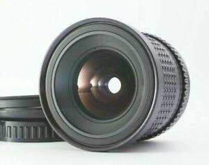 SMC Pentax A 645 35mm f 3.5  für MF lens  4111943 + warranty