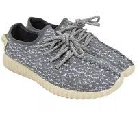 Mujer Zapatillas Running Gimnasio Fitness Deporte Cómodo Zapatos Con Cordones GB