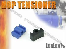 Laylax Prometheus Hop Up Tensioner Soft Hard Flat Type Marui Japan