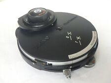 Zeiss Inko DIC/phase condenser for standard, Photomics etc. microscopes - RARE
