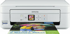 Epson Expression Home Xp-345 Weis MFP 3in1 WiFi