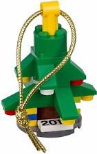 LEGO Ornament Christmas Tree 2015 5003083