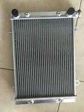 Brand New Radiator Polaris Ranger 400 500 800 4x4/6x6 XP 800 2010-14 13 12 11 10