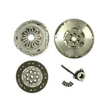 CLUTCH KIT WITH A DUAL-MASS WHEEL LUK1 600 0179 00