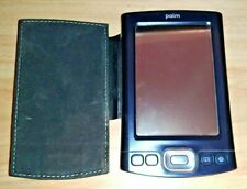 **UNTESTED**PALM PALMONE TX POCKET PC PDA ELECTRONIC WIFI PERSONAL ORGANIZER MP3