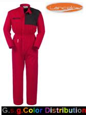 en 14404 gris Snickers duratwill combi-trabajo pantalones