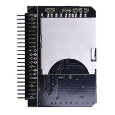 44-Pin Male IDE To SD Card Adapter S6X8