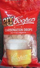 Gocce di carbonato Coopers 250gr per fermentazione Birra