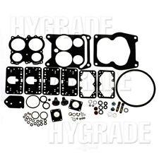 Carburetor Repair Kit fits 1965-1971 Chevrolet Camaro Bel Air,Biscayne,Caprice,C