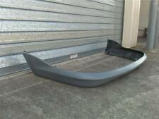 FORD FALCON EL XR TICKFORD STYLE REAR BAR ADD ON LIP SPOILER WILL FIT EF ALSO