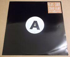 "PEARL JAM Even Flow 1992 UK 3-track DJ promo vinyl 12"" UNPLAYED XPR1755"