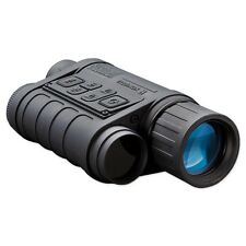 Bushnell Equinox Z Digital Night Vision Monocular 4.5 x 40mm