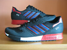 Adidas APS 2014 seltener colourway neu in Box new US 12,5 UK 12 EUR 47 1/3 47,5
