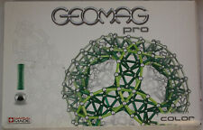 Sehr selten: GEOMAG PRO Color - 064 - in OVP