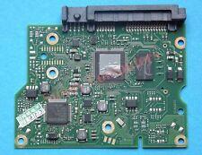 "Seagate 3"" SATA HDD Hard Drive  st2000dm001 ST500DM002 ST1000DM003 PCB 100645422"