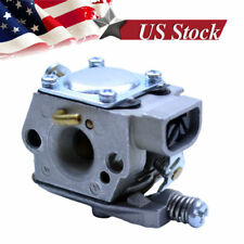 Carburetor For Echo CS300 CS301 CS305 CS-340 CS-341 CS-345 CS-346 CS-3000 -3400