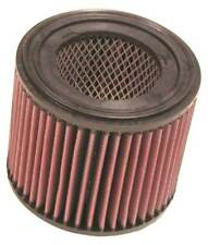 K&N Hi-Flow Performance Air Filter E-9267 fits Nissan Patrol 2.8 TDiC (GU), 3...
