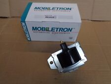 New Genuine Mobiletron CE-62 Ignition Coil FREELANDER MGF GCL201