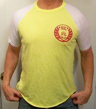 mens - Yowamushi Pedal shirt - L - Crunchyroll - Ripple Junction - Bicycle Race