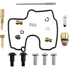 For Suzuki VL800 Intruder Volusia 2001-2004 Carburetor Carb Rebuild Kit 1 Set