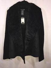 NWT Chelsea & Theodore Women's Sweater Size L