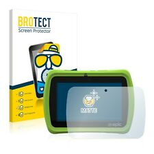2x BROTECT Matte Screen Protector for LeapFrog Epic Protection Film