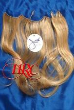 HALO HAIR CIRCLE GOLDEN BLONDE JOSE EBER EXTENSION HIGH QUALITY! 16 INCH
