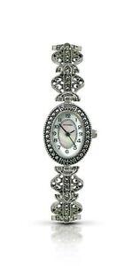 Sekonda Model 4978.27 Ladies Analogue Bracelet Watch