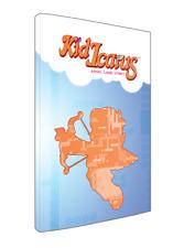 Guide Complet n°17 Kid Icarus