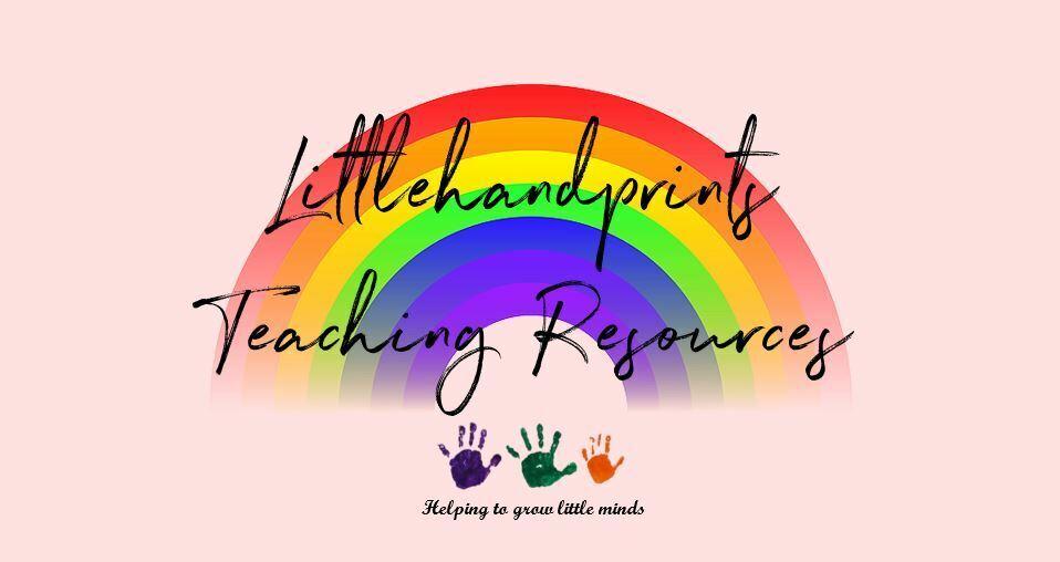 Littlehandprints Teaching Resources