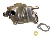 Engine Oil Pump fits 1970-2000 GMC C3500,K3500 P3500 C2500  DNJ ENGINE COMPONENT