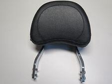 Suzuki M1500; Original Sissi-Bar990A0-75069-SIE;inkl.Montage-Kit; Bj. 2009-2010