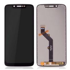 LCD Display Touch Screen Digitizer For Motorola Moto G7 Play XT1952-2 XT1952-4