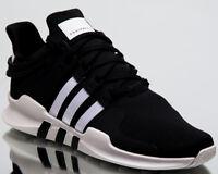 adidas Originals EQT Support ADV Men New Sneakers Mens Black White Shoes B37351