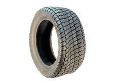 14619 Rotary Kubota K3011-17030  22 X 10-14  KENDA Rear Tire 4PR  Ultrascraper Z