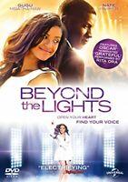 Beyond the Lights [DVD] [2014] [DVD][Region 2]