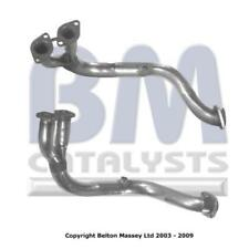 APS70329 EXHAUST FRONT PIPE  FOR SAAB 900 2.0 1991-1993