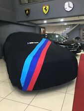 For Bmw M power Combing Car Cover M3 M4 M5 M6 M power Bmw all series car styling