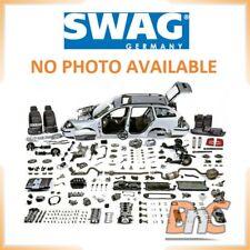 # SWAG HEAVY DUTY REAR LEFT & RIGHT SUSPENSION RUBBER BUFFER FOR SKODA VW AUDI