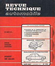 Auto und Verkehr Sachbuch auf Französisch
