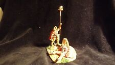 Conte ROMAN ARMY BARBARIANS BEHOLD THE POWER OF ROME  SPQR015 RARE SOLD OUT