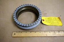 "Bell UH-1 ""Huey"" Helicopter Main Transmission Quill Coupling"