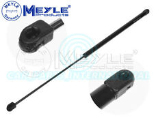 Meyle Replacement Front Bonnet Gas Strut ( Ram / Spring ) Part No. 140 161 0062
