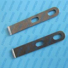 1 PCS #152905001 knife for Brother  LK3-B430 Industrial Bartak Sewing Machine