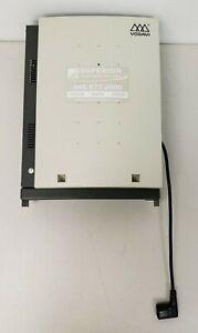 Vodavi 5002-01 Expansion KSU EKSU Phone Voicemail System Telephone Equipment