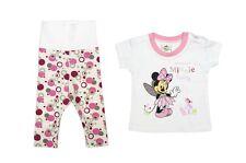 fd47c0db6 Conjuntos de ropa blanca de bebé para niñas de 0 a 24 meses
