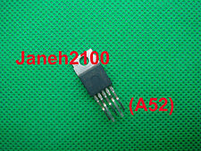 1p x BTS426L1 BTS426 IC Smart Highside Power Switch TO-220 (A52)