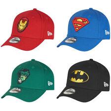 e5615d0fd New Era Cap Hats for Boys for sale   eBay